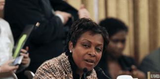 yvette-clarke-denounces-steve-bannon-appointment