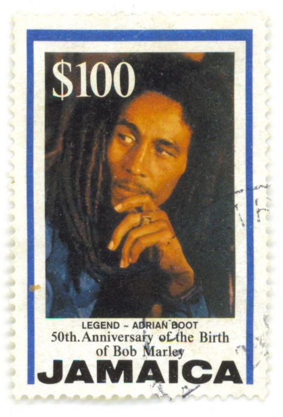 bob marley brought jamaican music to international audiences Bob marley biography, discography, chart history on 1969 brought another change to jamaican popular music official bob marley website aside from music.