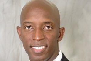 Miramar Mayor Wayne Messam says the city od the choice destination for sports