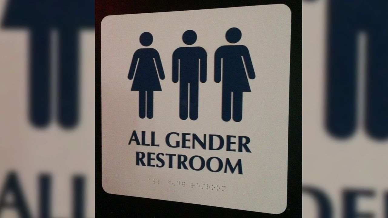 broward schools supports transgender, and all diverse students