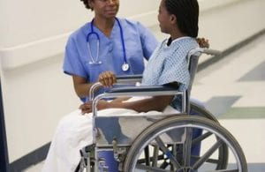Palm Beach County CNAs could be fined or jailed if they are not licensed