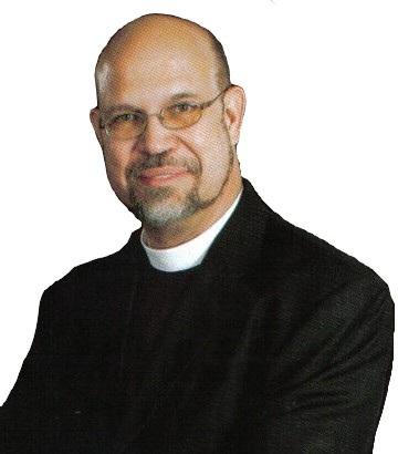 Rev Horace Ward South East USA diaspora advisory board