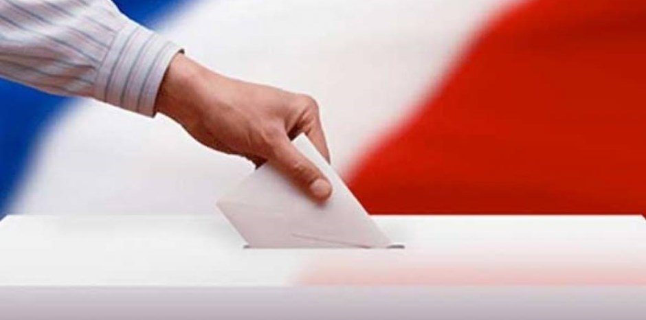 CARICOM To Observe Curacao General Election