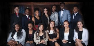 South Florida Educational Federal Credit Union Archives Caribbean News
