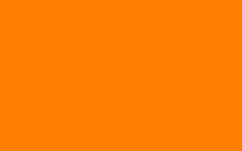 today is gun violence awareness day wear orange