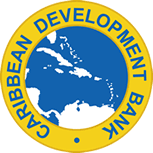 Caribbean Development Bank starts industry funding - Caribbean National Weekly News