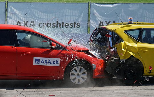 Miami Dade County Has Highest Auto Insurance Rates In Florida
