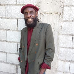 Baldwin Howe - Caribbean National Weekly News