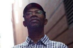 Beres Hammond - Caribbean National Weekly News