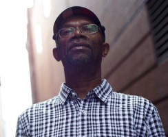 Beres Hammond - Caribbean National Weekly News