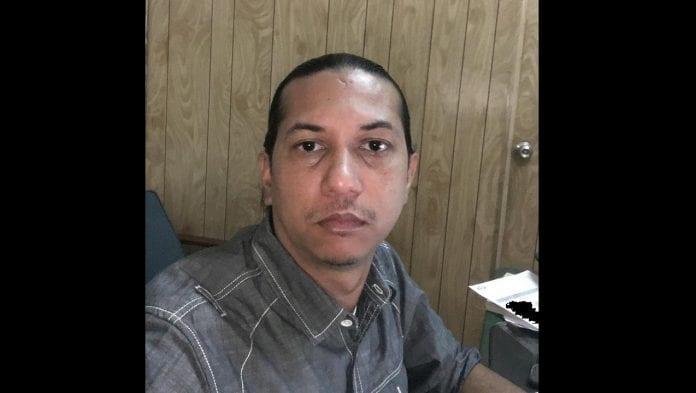 Richard Ramdial - Caribbean National Weekly News