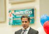 Alberto Carvalho - Caribbean National Weekly News
