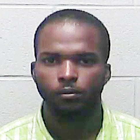 Laverick Willcocks alleged Lottery Scam artist - Caribbean National Weekly News