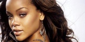 Rihanna - Caribbean National Weekly News