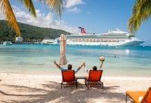 Jamaican Tourism - Caribbean National Weekly News
