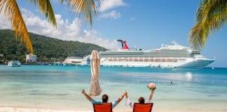 Jamaican Canada Tourism