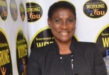 Morton Henry - Caribbean National Weekly News
