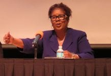 Bertha Henry, Broward public education administrator - Caribbean National Weekly News