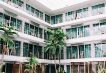 South Florida Hotel - Caribbean National Weekly News