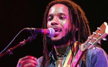 Stephen Marley - Sumfest Reggae Performer - Caribbean National Weekly News