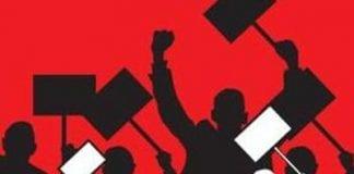 Barbadaos prepares for national strike - Caribbean National Weekly News