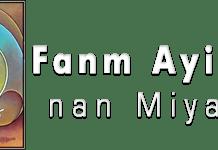 FANM Miyami TPS - Caribbean National Weekly News