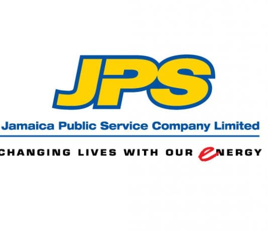 Jamaican Public Service Electric Company - Caribbean National Weekly News