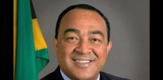 Minister Christopher Tufton urges safety protocols - Caribbean National Weekly News