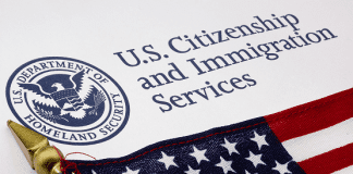 USCIS Resumes Premium Immigration Processing - Caribbean National Weekly News