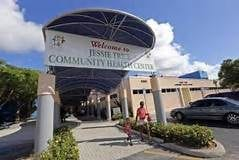 Jesse Trice Community Center helps with school year - Caribbean National Weekly News