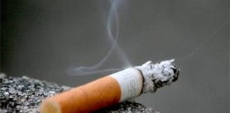 Tobacco - smoking ban in Guyana - Caribbean National Weekly News