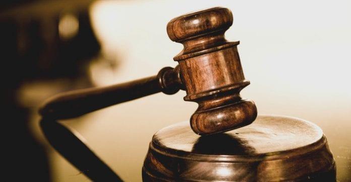 murder court ruling - Caribbean National Weekly News