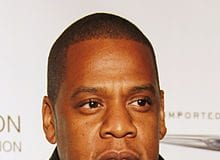 Jay-Z - Caribbean National Weekly News