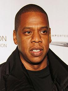 Jay-Z - Caribbean National Weekly News