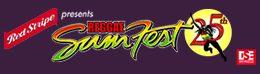 SumFest Logo - Caribbean National Weekly News