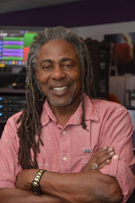 Tanto Irie - Jamaican Reggae artist and teacher - Caribbean National Weekly News