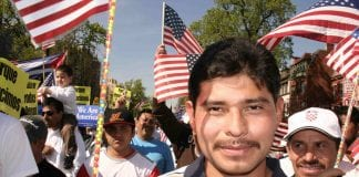 naturalized immigrant - Caribbean National Weekly News