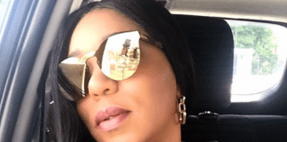 Soca Artist Destra - Caribbean National Weekly News