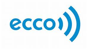 ECCO appeals copyright law - Caribbean National Weekly News