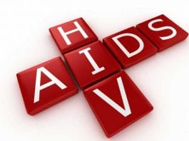 HIV/AIDS Initiative - Caribbean National Weekly News