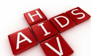 HIV/AIDS Initiative - Caribbean National Weekly News