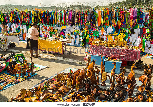Developing jamaica s creative industry is positive news for Jamaican arts and crafts for sale