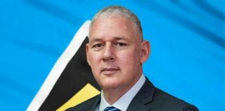 St. Lucia Prime Minister Chastanet wants stricter policies on Venezuelans - Caribbean National Weekly News