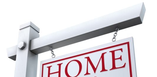 Homes for Sale: Real Estate Tips for selling your home - Caribbean National Weekly News