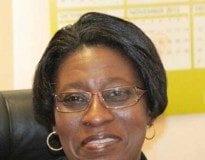 Demerara Tobacco Company, Maurlain Kirton against smoking ban - Caribbean National Weekly News