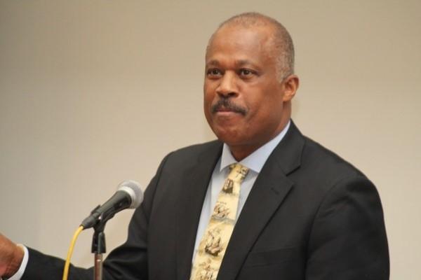 Professor Hilary Beckles - Caribbean National Weekly News
