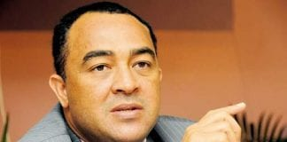Christopher Tufton minister of health - Caribbean National Weekly News