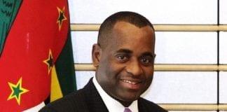 Roosevelt Skerrit asks for support for geothermal sector - Caribbean National Weekly News