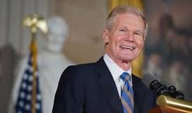 Bill Nelson urges to extend Temporary Protected Status to Haitians - Caribbean National Weekly News