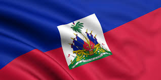 Haiti is not taxing returning nationals - Caribbean National Weekly News